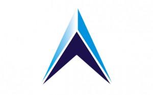 北京安妮福克斯信息咨询有限公司-全球领先的药械行业战略伙伴