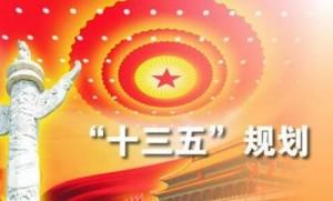 北京安妮福克斯信息咨询有限公司承担十三五国家重大专项精准医疗部分子课题
